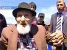 В Дагестане в возрасте 122 лет умер официально не признанный старейший россиянин