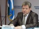 Екатеринбург отменил решение Первоуральского ТИК о снятии с выборов партии «Яблоко»