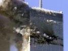 Неизвестное 11 сентября: погибающий успел оставить последнее послание