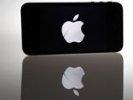 Прогноз: новый iPhone может добавить к ВВП США полпроцента в год