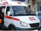 «Скорая помощь» Первоуральска начала работать по новой схеме
