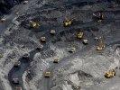 Прохоров выставил на продажу акции крупнейшего российского золотодобытчика