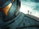 Новый фильм Гильермо дель Торо выпустят в формате 3D