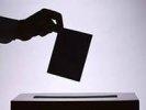 В Первоуральске кандидатский минимум сдали не все