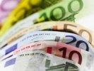 Официальный курс евро упал на 38 копеек, доллара – на 58 копеек