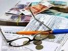 Тарифы ЖКХ могут вырасти в 2013 году вместо обещанных 10% - на 15% и более