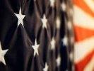 Кредитное агентство Egan-Jones снизило рейтинг США с АА до АА–