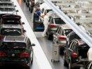 Немецкий автопром на российском рынке: что принесет вступление в ВТО