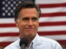 Дворкович: если президентом США станет Ромни, может начаться новая гонка вооружений