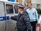 Администрация города Первоуральска провоцирует партии на несанкционированные митинги ? Видео. Фото