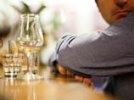 Польша запретила продажи алкоголя из Чехии. Уже 20 смертей от метилового спирта