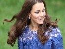 Королевская семья подаст уголовный иск из-за фото Кейт Миддлтон