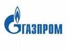 Сотрудники ЧТПЗ проходят стажировки в дочерних предприятиях «Газпрома»