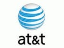 Американский оператор AT&T сообщает о рекордном числе предзаказов на iPhone 5