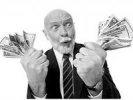 Доклад: миллионеры в 2011 году «обеднели», но их состояние превышает ВВП Китая и США