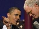 Обама упрекнул Ромни за неуважение к избирателям