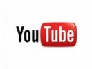 «Ростелеком»: доступ к YouTube в Омске на семь часов ограничивался по просьбе прокуратуры