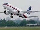 Источник: причина крушения SSJ-100 в Индонезии – человеческий фактор, самолет был исправен