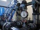 Запуск тепла в Первоуральске на 19 сентября
