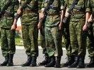 Россия подписала документ о пребывании военной базы в Киргизии с 2017 года на 15 лет