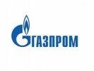 «Газпром» отложил начало добычи в Арктике, где бастовали гринписовцы: надо убедиться в безопасности