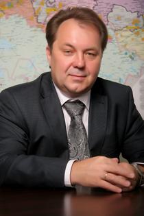 В ЕРЦ Первоуральска назначен новый директор
