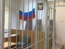 Защита свидетелей по-русски: 4 прожиточных минимума на новую жизнь