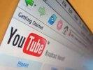 В Дагестане закрыли доступ к YouTube из-за «Невинности мусульман»