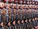 КНДР угрожает нанести удар по Южной Корее, стрелявшей по ее рыболовецким судам