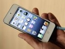 """Энтузиасты придумали, как превратить iPod touch """"почти в iPhone"""""""