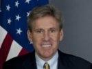 Найденный в Ливии дневник убитого американского посла вызвал скандал в США