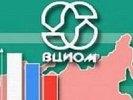 ВЦИОМ: с ростом популярности лидеров оппозиции усиливается негативное мнение о них