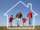 В Первоуральске 45 семей получат социальные выплаты на улучшение жилищных условий