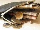 Информация для жителей Первоуральска об изменении величины прожиточного минимума на IV квартал 2012 года