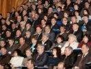 Компания ЧТПЗ участвует в юбилейной ХХ конференции «ТРУБЫ»