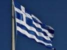 Дефицит госбюджета Греции вдвое превысил ожидаемый