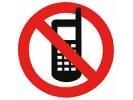 В греческих школах запретили мобильные телефоны
