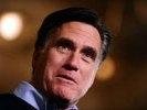 Митт Ромни возмутился тем, что иллюминаторы в самолетах не открываются: это реальная проблема