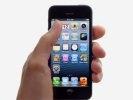 В рекламе iPhone 5 усмотрели насмешку над Samsung. Видео
