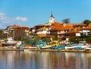 Россияне вложили в болгарскую недвижимость пять миллиардов евро