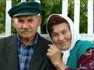 1 октября в городском округе Первоуральск отмечается Международный день пожилых людей