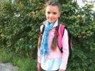 В Ростове найдена девятилетняя Даша Попова, загадочно пропавшая 8 дней назад