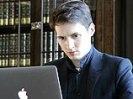 """""""ВКонтакте"""" удалила """"Невинность мусульман"""": Дурову хочется качества в антиисламизме"""