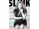 Модный журнал для крупных женщин выпустил номер в 3D