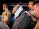 """Продюсер """"Невинности мусульман"""" арестован в Лос-Анджелесе"""