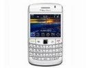Производитель Blackberry объявил об убытках в размере $235 млн во втором квартале 2012 года