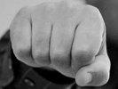 В Первоуральске сотрудники правоохранительных органов за минувшие сутки возбудили два уголовных дела по факту умышленного причинения тяжкого вреда здоровью