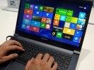 Глава Intel проговорился: Windows 8 не готова и будет выпущена с ошибками