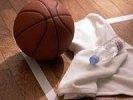 В Первоуральске идет набор в группы начальной подготовки баскетбола мальчиков 2002-2003 г. р.