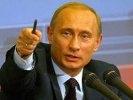 Песков: Путин может огласить послание Федеральному собранию до конца этого года